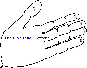 5fingerfinals_1.jpg